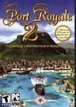 Port Royale 2 PC Full Español | MEGA
