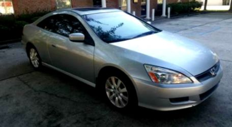2006 Honda Accord For Sale >> Used Honda Accord 2006 For Sale Opera Wallpapers