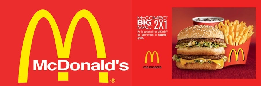 Empleadas de mcdonalds 3 la jefe - 1 1