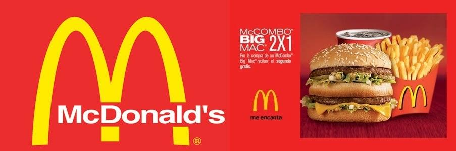 Empleadas de mcdonalds 3 la jefe - 3 part 2