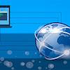 Tips Cara Melihat Alamat Ip Komputer/Laptop Dengan Mudah