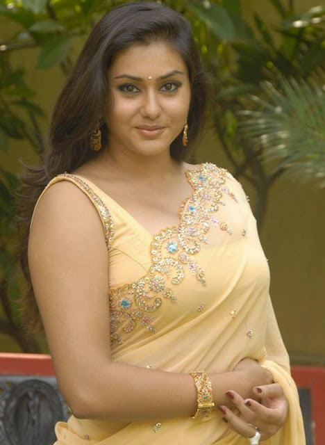 Namitha Tamil, Telugu, Kannada Actress Biography Hot Photos