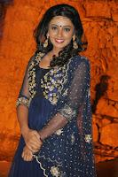 HeyAndhra Tejaswi Stills at Kerintha Audio Launch HeyAndhra.com