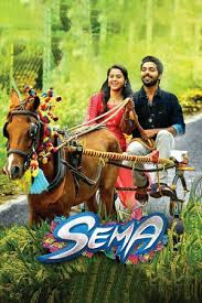 https://musicbasket24.blogspot.com/2018/06/2018-sema-tamil-full-movie-hdtv-mkv.html