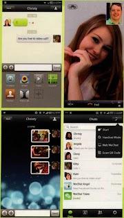 Tips Dan Trik CARA UNIK BERKOMUNIKASI Via WeChat