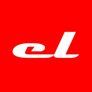 Download Elanol App