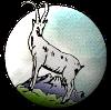 """Φυσιολατρικός Σύλλογος Λιτοχώρου """"ΟΛΥΜΠΟΣ"""" : ΔΡΑΣΤΗΡΙΟΤΗΤΑ Δ΄ ΤΡΙΜΗΝΟΥ 2016 - ΠΡΟΓΡΑΜΜΑ ΔΡΑΣΤΗΡΙΟΤΗΤΩΝ ΙΑΝΟΥΑΡΙΟΥ 2017"""