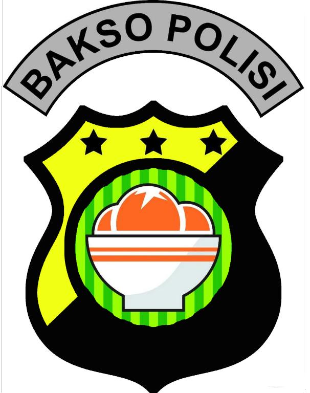 Lowongan Kerja Karyawan di Bakso Polisi - Yogyakarta - Ayo