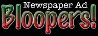 http://www.midatlanticgateway.com/p/newspaper-bloopers.html