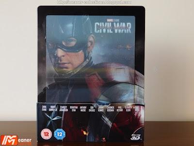 [Obrazek: Captain_America_Civil_War_3D_Zavvi_Exclu...255D_1.JPG]