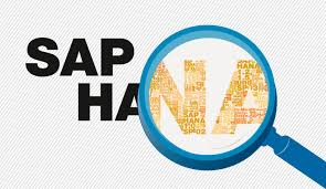 SAP HANA Certifications, SAP HANA Learning, SAP HANA Study Materials, SAP HANA JSON