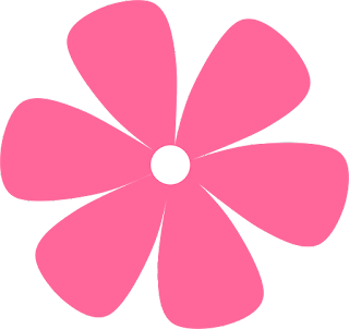 Flowers clipart 62d
