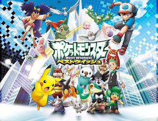 Kartun Anime Pokemon Wishes Season 1-2, Film Kartun Anime Pokemon Wishes Season 1-2, Jual Film Kartun Anime Pokemon Wishes Season 1-2 Laptop, Jual Kaset DVD Film Kartun Anime Pokemon Wishes Season 1-2, Jual Kaset CD DVD FilmKartun Anime Pokemon Wishes Season 1-2, Jual Beli Film Kartun Anime Pokemon Wishes Season 1-2 VCD DVD Player, Jual Kaset DVD Player Film Kartun Anime Pokemon Wishes Season 1-2 Lengkap, Jual Beli Kaset Film Kartun Anime Pokemon Wishes Season 1-2, Jual Beli Kaset Film Movie Drama Serial Kartun Anime Pokemon Wishes Season 1-2, Kaset Film Kartun Anime Pokemon Wishes Season 1-2 untuk Komputer Laptop, Tempat Jual Beli Film Kartun Anime Pokemon Wishes Season 1-2 DVD Player Laptop, Menjual Membeli Film Kartun Anime Pokemon Wishes Season 1-2 untuk Laptop DVD Player, Kaset Film Movie Drama Serial Series Kartun Anime Pokemon Wishes Season 1-2 PC Laptop DVD Player, Situs Jual Beli Film Kartun Anime Pokemon Wishes Season 1-2, Online Shop Tempat Jual Beli Kaset Film Kartun Anime Pokemon Wishes Season 1-2, Hilda Qwerty Jual Beli Film Kartun Anime Pokemon Wishes Season 1-2 untuk Laptop, Website Tempat Jual Beli Film Laptop Kartun Anime Pokemon Wishes Season 1-2, Situs Hilda Qwerty Tempat Jual Beli Kaset Film Laptop Kartun Anime Pokemon Wishes Season 1-2, Jual Beli Film Laptop Kartun Anime Pokemon Wishes Season 1-2 dalam bentuk Kaset Disk Flashdisk Harddisk Link Upload, Menjual dan Membeli Film Kartun Anime Pokemon Wishes Season 1-2 dalam bentuk Kaset Disk Flashdisk Harddisk Link Upload, Dimana Tempat Membeli Film Kartun Anime Pokemon Wishes Season 1-2 dalam bentuk Kaset Disk Flashdisk Harddisk Link Upload, Kemana Order Beli Film Kartun Anime Pokemon Wishes Season 1-2 dalam bentuk Kaset Disk Flashdisk Harddisk Link Upload, Bagaimana Cara Beli Film Kartun Anime Pokemon Wishes Season 1-2 dalam bentuk Kaset Disk Flashdisk Harddisk Link Upload, Download Unduh Film Kartun Anime Pokemon Wishes Season 1-2 Gratis, Informasi Film Kartun Anime Pokemon Wishes Season 1-2, Sp