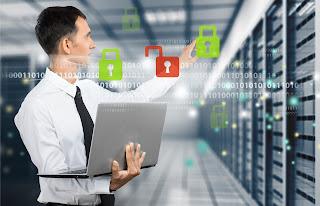 Día Europeo de la Protección de Datos 2018 - Fénix Directo Blog