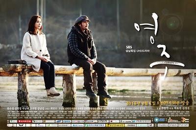 Sinopsis Yeong Joo