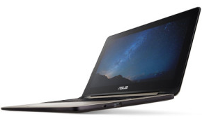 Asus TP201SA Drivers for windows 8.1 64bit and Windows 10 64bit