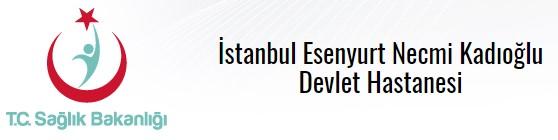 esenyurt+necmi+kadıoğlu+randevu