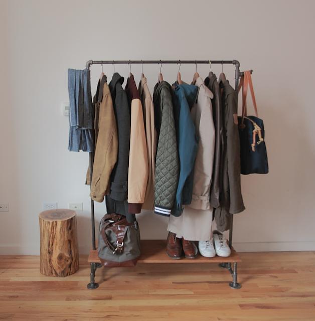 20 Idées Pour Aménager Un Petit Balcon: Ma Maison Au Naturel: 20 Idées Pour Construire Votre