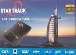 STARTRACK_SRT 5400 HD PLUS