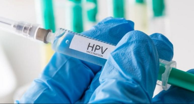 Cervical Cancer Vaccine Side Effects Pregnancy