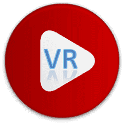 VR Youtube 3D Videos Paid v168R APK