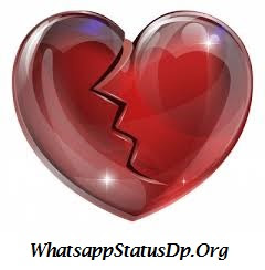 best-whatsapp-dp-free-download