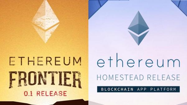 Tentang Ethereum Yg Mungkin Kita Tidak Tau | Seputar Bisnis Online Dan Cryptocurrency