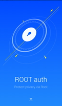 root%2Bstep%2B1 How To Root Android five Lollipop And Android 6 Marshmallow Units In Simple Approach Technology