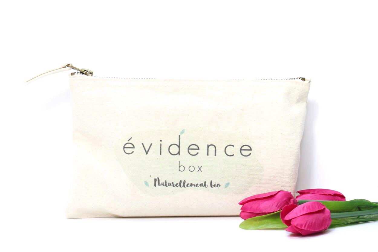 evidence-box-février-2018