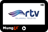 Streaming RTV