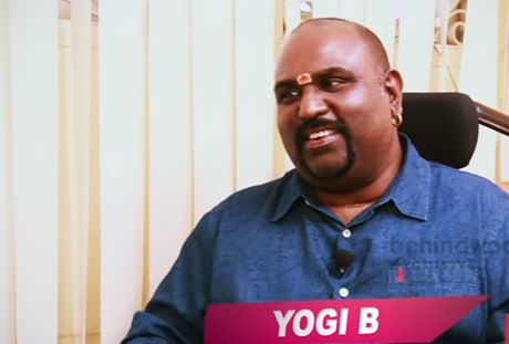 EXCLUSIVE: What is Ajith's Favorite Song in Vivegam? | Surviva Rap by Yogi B | US 72