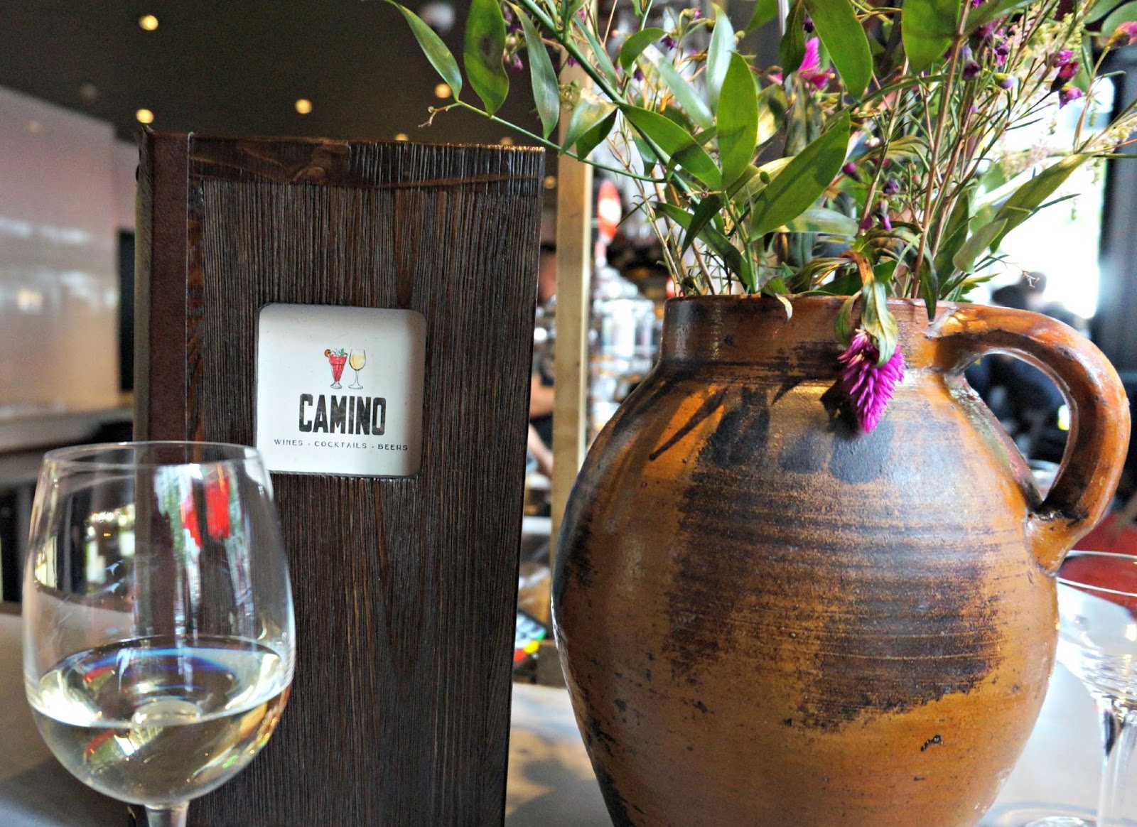 Camino-Launch-Party