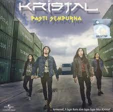 Kirtal, Ronnie HyperAct Lirik Pasti Sempurna www.unitedlyrics.com