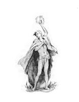 literaturnoe-napravlenie-staruha-izergil-gorkij