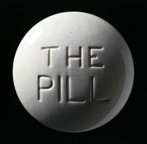 an introduction to the contraceptive use at first intercourse Are less likely to have sex and/or more likely to use contraception  this  discussion ignores the introduction of the morning-after pill, otherwise known as.