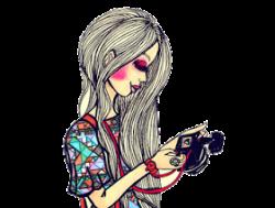 Dibujos De Munecas Tumblr Sollefe Tattoo