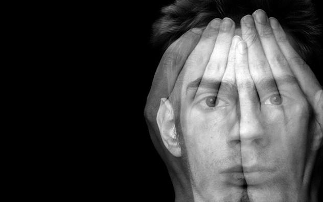 Πώς η θλίψη δεν θα εξελιχθεί σε κατάθλιψη