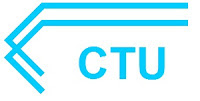 CTU Chandigarh Recruitment