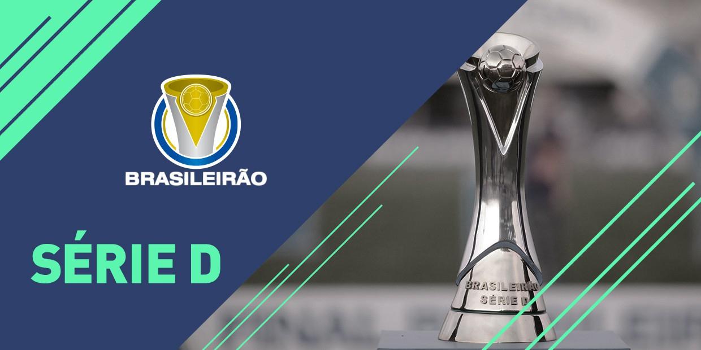 Direção esmeraldina confirma o América na disputa da Série D 2019