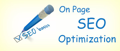 Maksimalkan Optimasi SEO On-page Blog