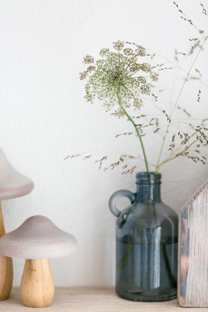 Mein Schelfie, Regal dekorieren, Pomponetti, Einrichtung