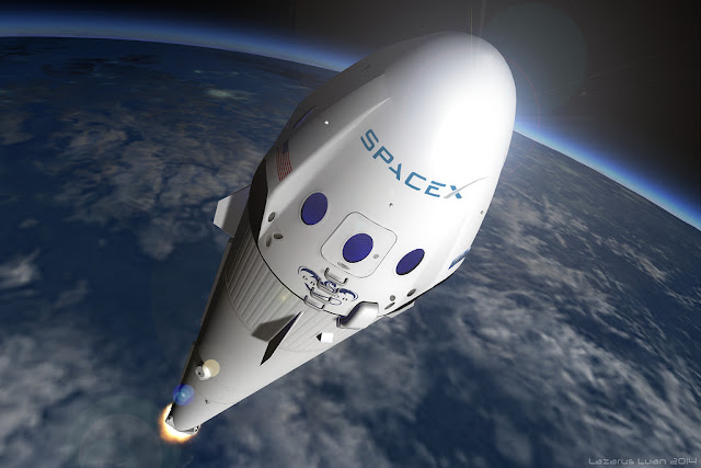 spacex,spacex launch,dragon,beam,space x launch,rocket launch,falcon9