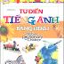 SÁCH - Từ điển tiếng Anh bằng hình cho trẻ em - Picture Dictionary for Children (Mai Hoa)