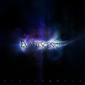 Download Cd Evanescence(Evanescence) 2011 Deluxe Edition
