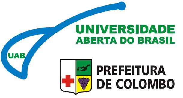 UAB Colombo conta com 32 cursos