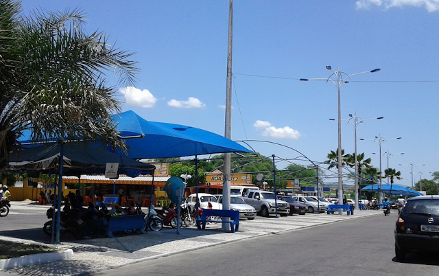 Após 90 dias, Delmiro Gouveia volta a registrar homicídio no município