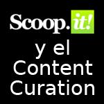 scoop.it, content curation, curacion de contenidos