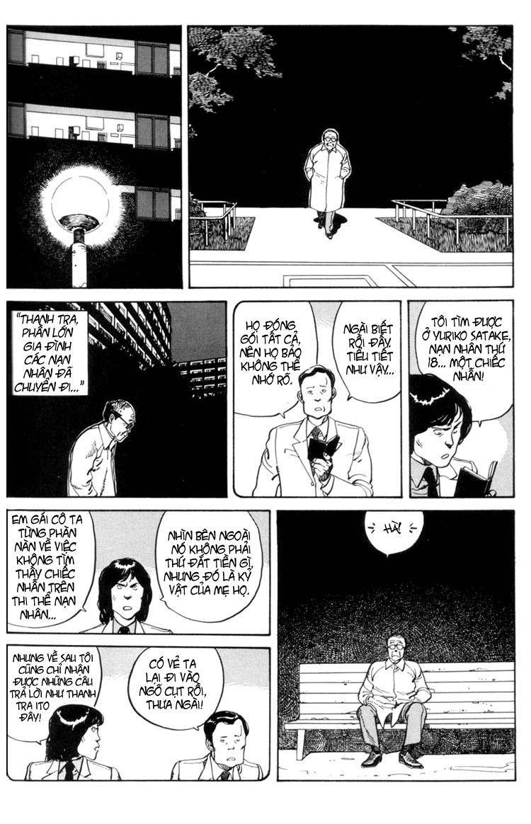 Domu chap 1 trang 34