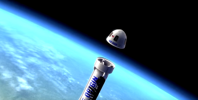 Blue Origin space.filminspector.com