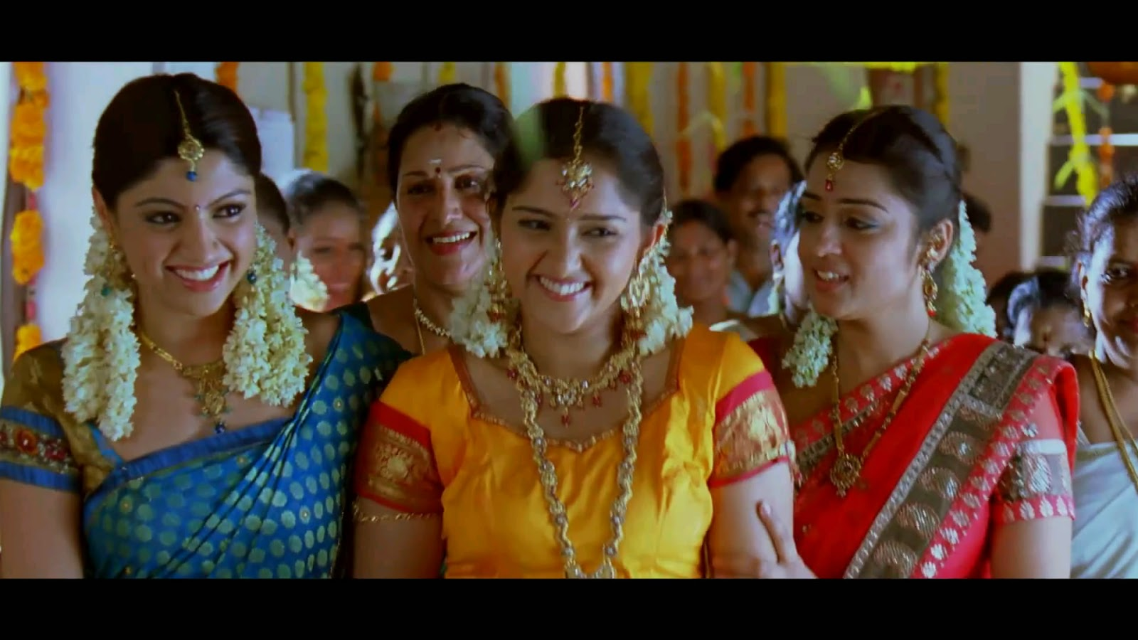 Rayya rayya full song | alex pandian tamil movie karthi, anushka.